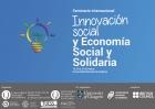 Seminario sobre Innovación Social en clave de Economía Social y Solidaria