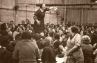 Violencia de género las huellas de la historia en el cuerpo de las mujeres
