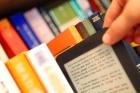 La Editorial UNQ ofrece títulos online de descarga gratuita