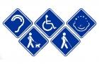 Turismo y discapacidad publicaciones digitales y gratuitas