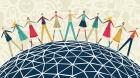 Convocatoria a Becas para incubadoras universitarias en Economía Social y Solidaria
