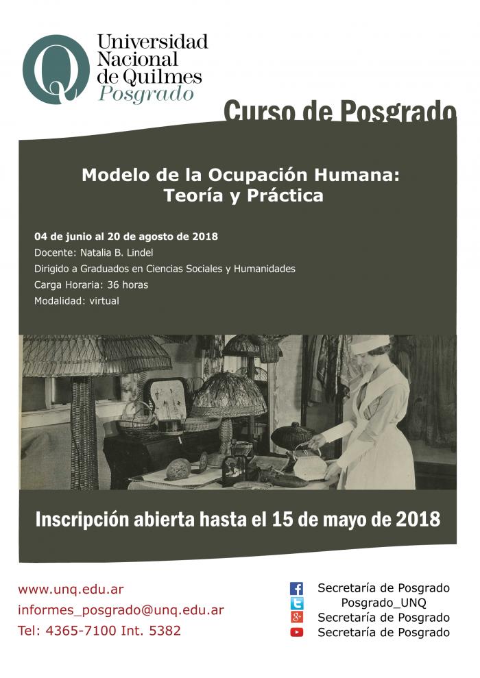 Hermosa Muestra Currículum Ideas - Ideas De Ejemplo De Plantilla De ...