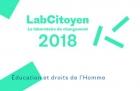 Concurso para viajar al Encuentro Mundial de Jóvenes en París