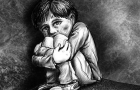Charla Los abusos y agresiones sexuales a menores en el ámbito rural