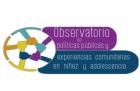 Se creó el observatorio sobre políticas públicas y experiencias comunitarias sobre niñez y adolescencia