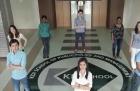 Becas para la Escuela de Políticas Públicas KDI de la República de Corea