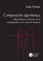 Composición algorítmica