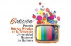 Sexta edición del Premio Nuevas Miradas