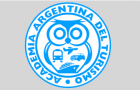Cristina Iglesias miembro de número de la Academia Argentina del  Turismo