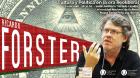 Se reprograma la visita de Ricardo Forster
