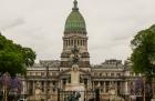 Se debate en el Congreso la ley de despenalización del aborto