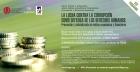 Curso de posgrado La lucha contra la corrupción como defensa de los Derechos Humanos