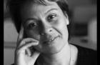 Alika Kinan expondrá en la UNQ