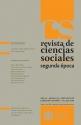 Revista de Ciencias Sociales N 33