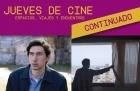 Jueves de cine en la UNQ