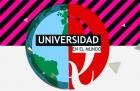 Universidad en el mundo nuevo formato de UNQTV