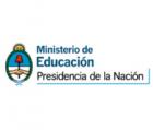 Convocatoria a Becas de Integración Regional