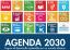 La UNQ integra y gestiona la Red de Escuelas por los Objetivos de Desarrollo Sostenible