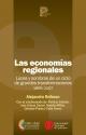 Las economías regionales