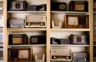 Estudiar la radio en la convergencia digital