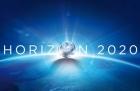 Programa Horizonte 2020 Convocatorias en el área de Seguridad