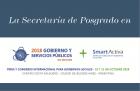 La UNQ estará presente en la XIV Feria y Congreso Internacional para Gobiernos Locales