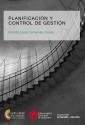 Planificación y control de gestión