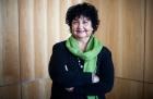 Dora Barrancos recibirá el Doctorado Honoris Causa de la Universidad de Córdoba