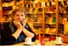 Escritura lectura y memoria Encuentro con María Teresa Andruetto