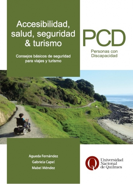 Turismo accesible