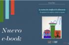 7ma edición de PGD Ebook La construcción científica de la delincuencia