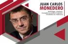 Juan Carlos Monedero en la UNQ