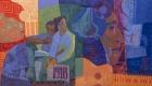 Pintura de Gran Formato A 100 años de la Reforma Universitaria