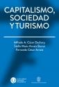 Capitalismo sociedad y turismo