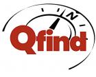 Qfind una nueva interfaz de la UNQ