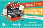 Atención escuelas Se lanza otra edición de la Semana de la Ciencia en la UNQ