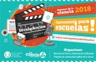 Comienza otra edición de la Semana de la Ciencia en la UNQ