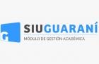 Migración de posgrado al SIU Guaraní 3
