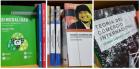 Venta por internet los libros de la UNQ a un clic