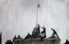 Reforma Universitaria de 1918 la historia de los estudiantes que cambiaron la historia