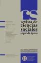 Revista de Ciencias Sociales N 34
