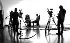 7ma Conferencia Iberoamericana Televisión Digital estudios del audiovisual y nuevas plataformas