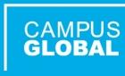 Campus Global una plataforma de intercambio y becas