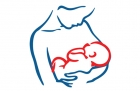 Nuevo espacio para lactancia y atención odontológica