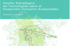 Diploma de Posgrado en Diseño Estratégico de Tecnologías para el Desarrollo Inclusivo Sustentable