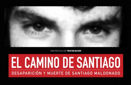 Santiago Maldonado documental