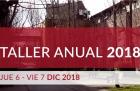 Se realizará en la UNQ el Taller Anual SIU 2018