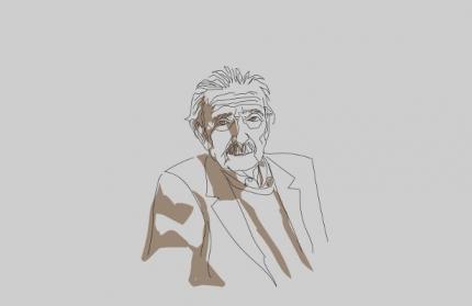 Premio Juan Gelman