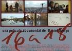 Se proyecta en la UNQ el documental 16 A 18