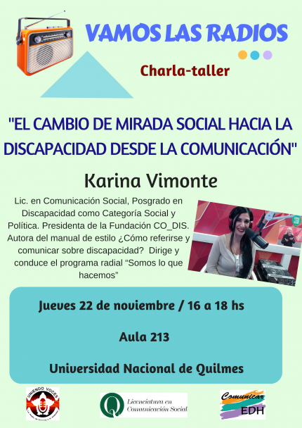 Karina Vimonte